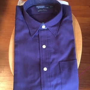 Ralph Lauren Long Sleeve Casual Shirt
